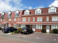 Ground Flat in Chadwick Way, Hamble