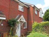 Terraced property to rent in Devonshire Gardens...