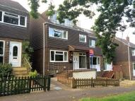4 bedroom semi detached home in Batchelor Green...