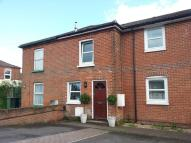 Maisonette to rent in Lower Northam Road...