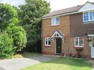 2 bed End of Terrace home to rent in Devonshire Gardens...