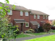 2 bed Terraced home to rent in Penelope Gardens...