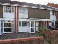 1 bedroom Maisonette in Bedford Close, Hedge End