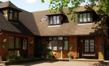 Detached property for sale in Upper Northam Road