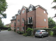 2 bed Apartment to rent in Ensign House...
