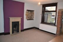 2 bed Terraced home to rent in Gisburn Road, Barrowford...