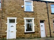 Walton Street Terraced house to rent