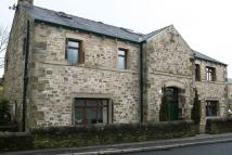 5 bed Detached house in Chapel House...