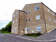 Apartment in Colne, BB8