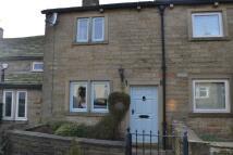 2 bedroom Cottage in Ormerod Street, Burnley...