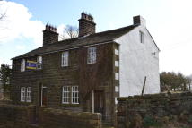 4 bedroom Cottage in Emmott Lane...