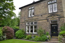 6 bed semi detached house in Brooklands Road, Burnley...