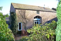 Barn Conversion for sale in Long Lane...