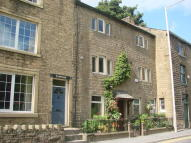 Cottage for sale in Gisburn Road, Barrowford...