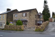4 bedroom Detached property in Church Street, Trawden...
