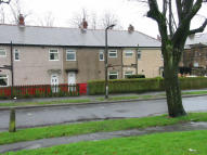 3 bedroom property to rent in Varley Street, Colne, BB8