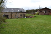 Barn Conversion for sale in Robin House Lane...