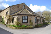 4 bed Barn Conversion for sale in Colne Road, Trawden, BB8