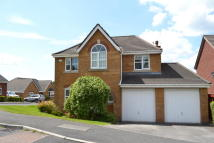4 bedroom Detached home for sale in GREEN RIDGE CLOSE...
