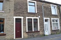Terraced house to rent in WILTON STREET...
