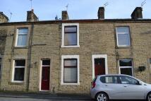 Terraced home to rent in JOHN STREET, Barrowford...