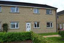 2 bedroom Apartment for sale in MEADOW BANK MEWS, Nelson...