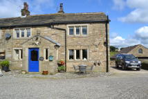 Farm House for sale in TODMORDEN ROAD, Burnley...