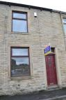 JOSEPH STREET Terraced house to rent