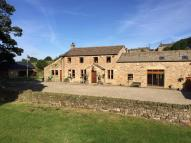 5 bedroom Farm House in Guide Lane, BB12 9BX