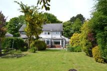 3 bedroom semi detached property for sale in Horton Dene Barrowford...