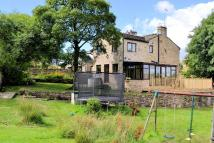 4 bedroom semi detached property for sale in Birchenlee Lane, Colne...