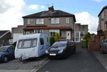 3 bed semi detached house for sale in Skipton Old Road, Colne...
