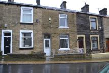 2 bed Terraced home in Fife Street, Nelson...