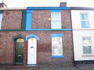 2 bed Terraced house in Hope Street, Wallasey...