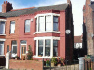 Kingsway Terraced property for sale