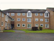 Flat for sale in Redcroft, Well Lane...