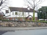 5 bedroom Detached house for sale in ATHERTON STREET...