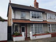 3 bed semi detached house to rent in CRESSINGHAM ROAD...