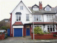 Dovedale Road semi detached property for sale