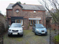 3 bed Detached property in 19 Atherton Street...