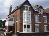 SEABANK ROAD semi detached house for sale