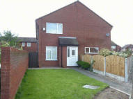 1 bedroom Terraced house for sale in Molyneux Drive, Wallasey...