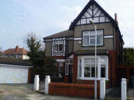 5 bedroom Detached home in Regent Road, Wallasey...