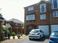 Grace Close Terraced house for sale