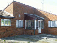 Detached Bungalow in Harrow Close, Wallasey...