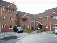 1 bedroom Flat in Roseate Court, Wallasey...