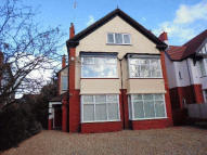 7 bed Detached home in Warren Drive, Wallasey...