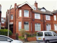 2 bed Flat for sale in Ennerdale Road, Wallasey...