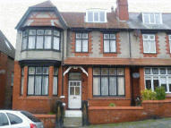 6 bedroom semi detached property in Stoneby Drive, Wallasey...
