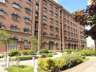 Flat for sale in Dock Road, Wallasey...